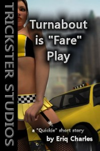 Fare Play thumb